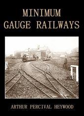 Minimum Gauge Railways
