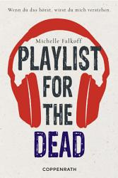 Playlist for the dead PDF