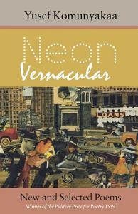 Neon Vernacular