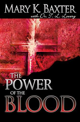 The Power of the Blood PDF