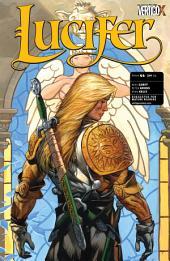 Lucifer (2000-) #44