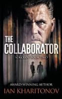 The Collaborator PDF