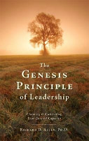 The Genesis Principle of Leadership PDF