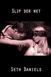 Slip der wet: Een BDSM sexslaven fantasie