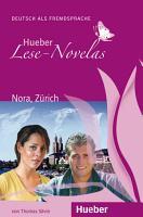 Nora  Z  rich PDF