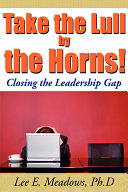 Take the Lull by the Horns  PDF