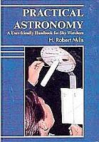 Practical Astronomy PDF