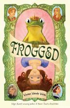 Frogged PDF