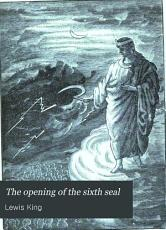 The Opening of the Sixth Seal PDF