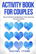 Download Activity Book For Couples Book