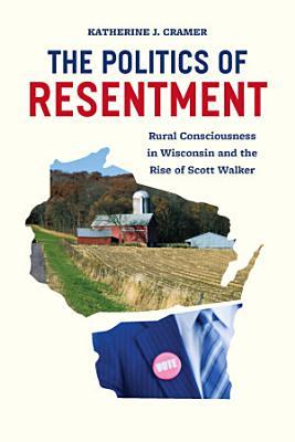 The Politics of Resentment PDF