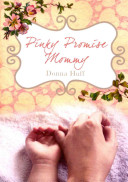 Pinky Promise Mommy PDF