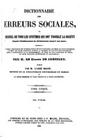 Nouvelle encyclop  die th  ologique PDF