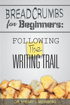 Breadcrumbs for Beginners