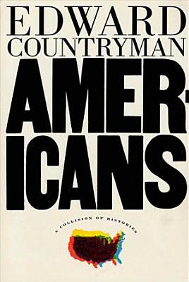 Americans PDF