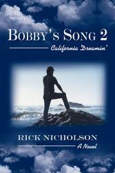 Bobby s Song 2 PDF