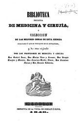 Historia bibliográfica de la medicina española: Volumen 4