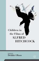 Children in the Films of Alfred Hitchcock PDF