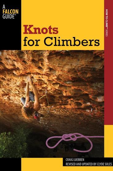 Knots for Climbers PDF