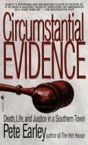 Download Circumstantial Evidence Book