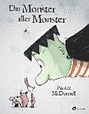 Das Monster aller Monster PDF