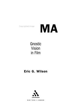 Secret Cinema PDF