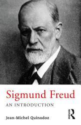 Sigmund Freud Book PDF