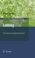 Linking PDF
