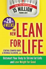The New Lean for Life