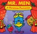 A Christmas Pantomime PDF