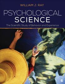 Psychological Science