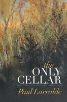 The Only Cellar PDF