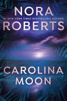 Carolina Moon PDF