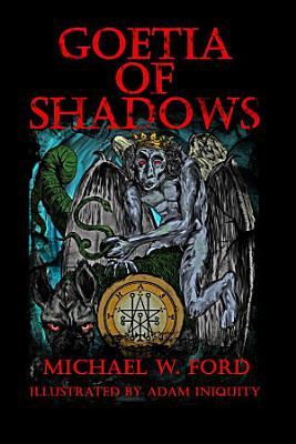 Goetia of Shadows PDF