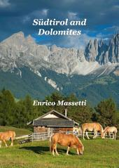 Südtirol and Dolomites