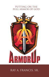 Armorup Book