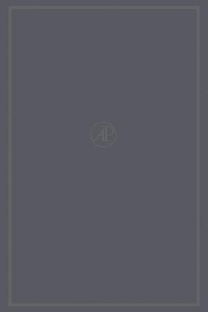 Survey of Progress in Chemistry PDF