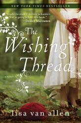 The Wishing Thread Book PDF
