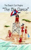 The Beach Club Begins