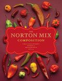 The Norton Mix Book PDF