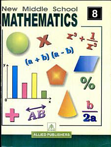 New Middle School mathematics