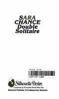 Double Solitaire PDF