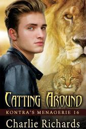 Catting Around