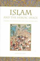 Islam and the Heroic Image PDF