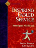 Fabled Service  Participant Workbook PDF