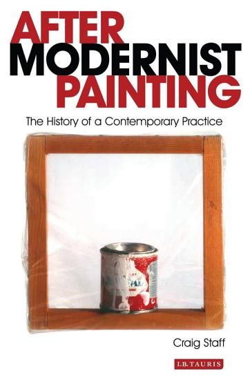 After Modernist Painting PDF