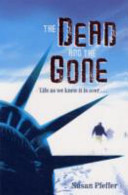 Download The Dead and the Gone Book