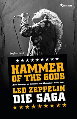 Hammer of the Gods PDF