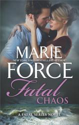 Fatal Chaos Book PDF