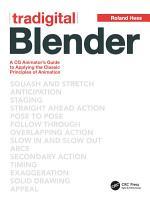 Tradigital Blender PDF